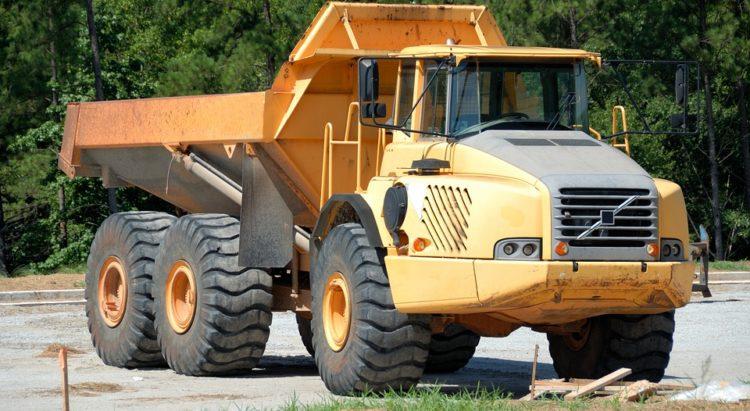 dump-truck-3080177_960_720